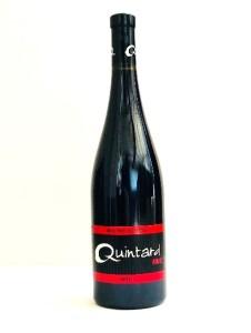 QuintardWine